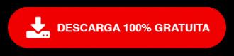 Descarga Magsis ERP gratis