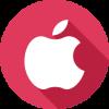 Magsis ERP disponible para Linux y MAC